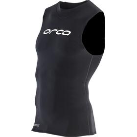 ORCA Heatseeker - negro